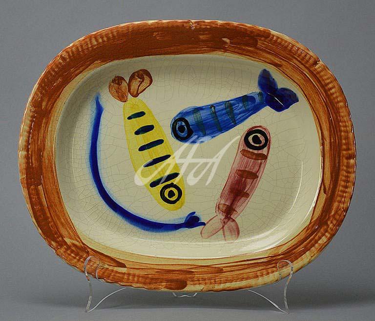 Picasso_ceramics_quatre poissons polychromes watermark.jpg