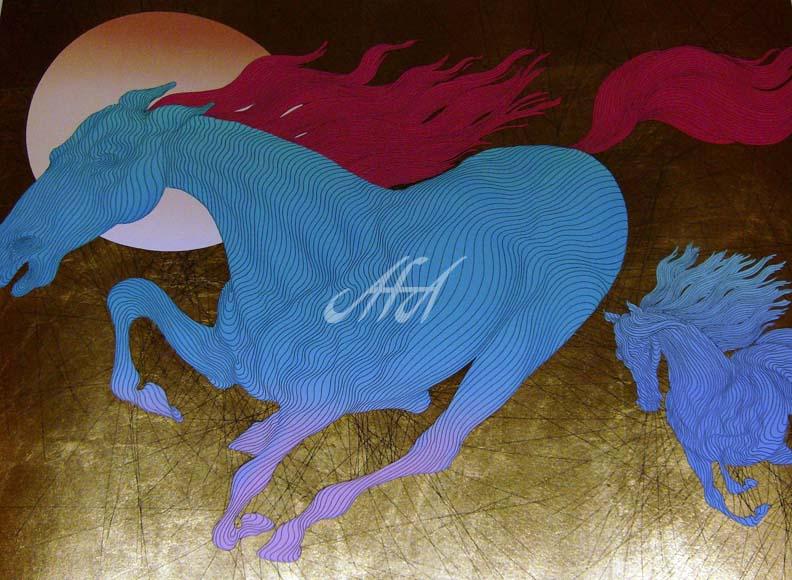 azoulay_equus watermark.jpg
