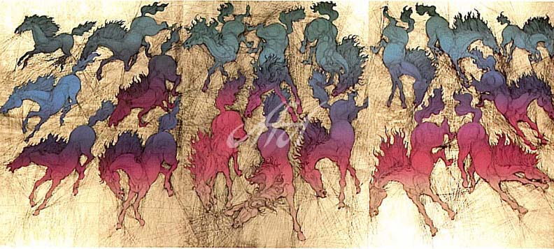 azoulay_cavalcade_triptych watermark.jpg