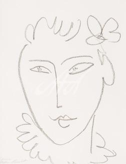 Matisse_face of woman watermark.jpg