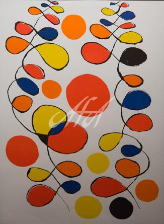 Calder_2 watermark.jpg