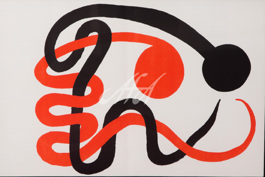 Calder_5 watermark.jpg