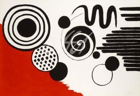 Calder_au serpent noir watermark.jpg