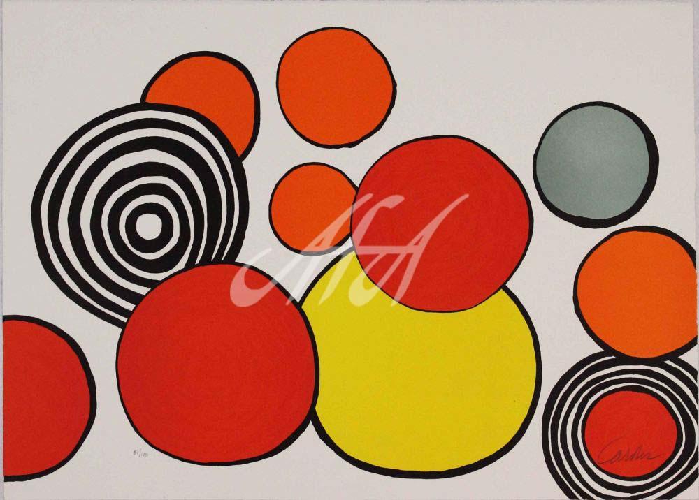 Calder_aux cercles watermark.jpg