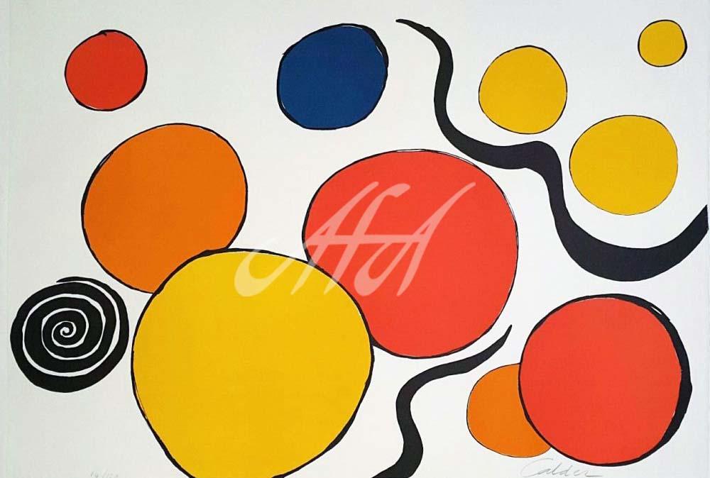 Calder_boules rouge et jaune watermark.jpg