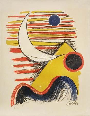 Calder_la lune et la montagne jaune watermark.jpg