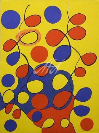 Calder_primary color swirl watermark.jpg
