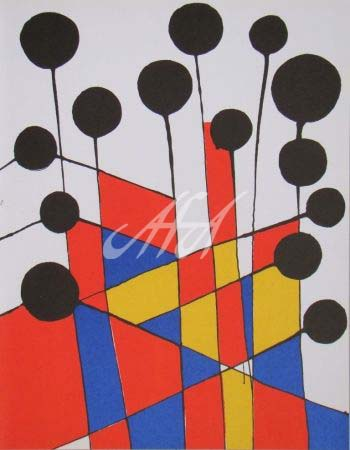 Calder_Primary colors with black dots watermark.jpg