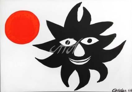 Calder_red sun watermark.jpg