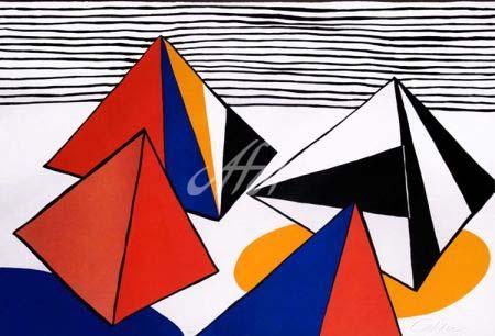 Calder_pyramids in a landscape watermark.jpg