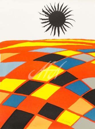 Calder_Soleil noir watermark.jpg