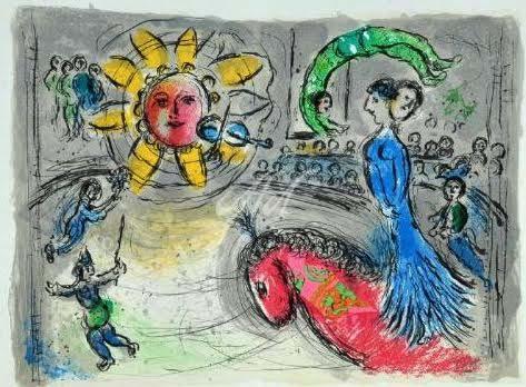 Chagall_Circus watermark.jpg