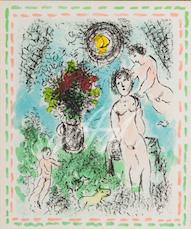 Chagall_lovers_impact LoRes watermark.jpg