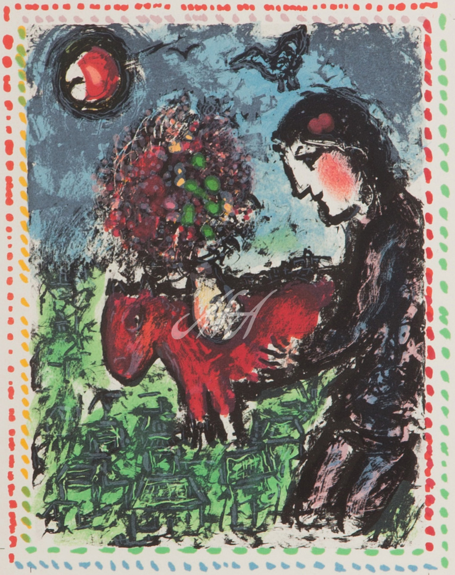 Marc_Chagall_figurative1 LoRes watermark.jpg
