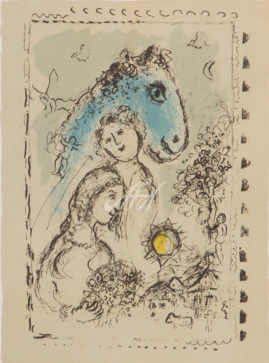 Marc_Chagall_figurative3 LoRes watermark.jpg