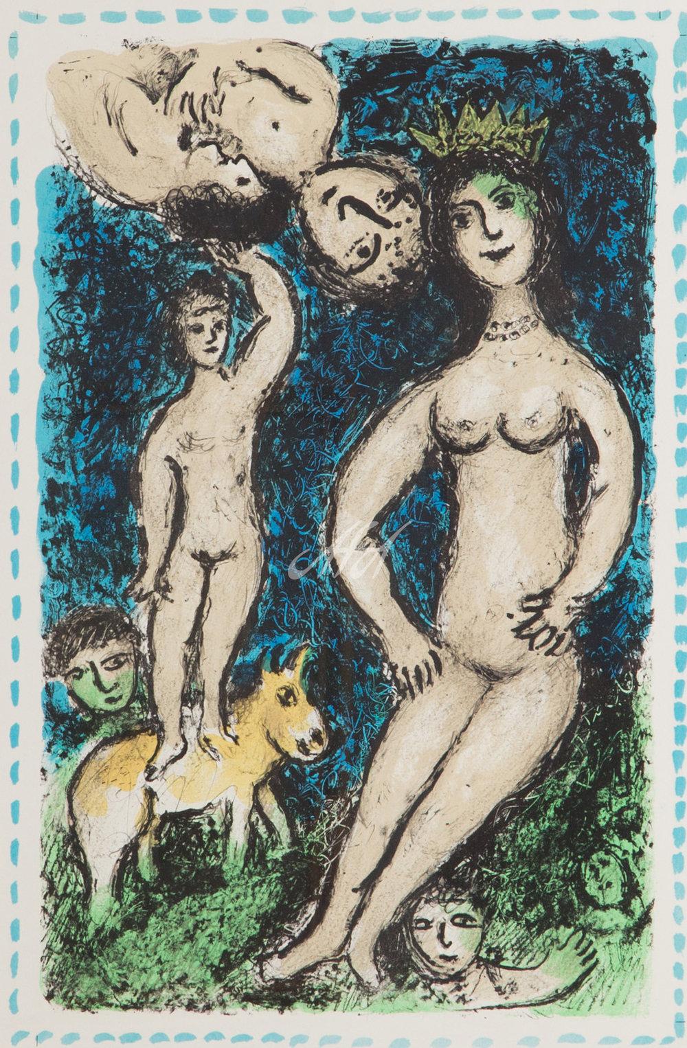 Marc_Chagall_figurative4 LoRes watermark.jpg
