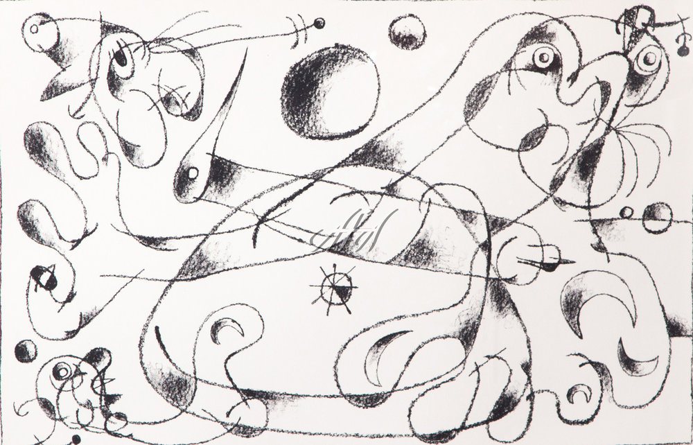 Joan_Miro_black_and_white3 UNF watermark.jpg