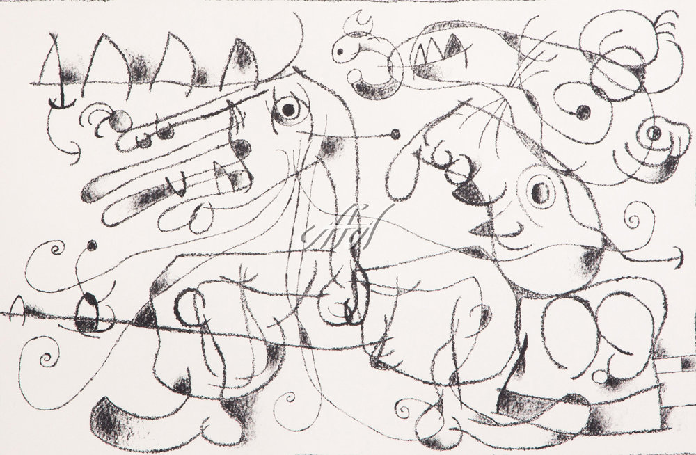 Joan_Miro_black_and_white_background4 UNF watermark.jpg