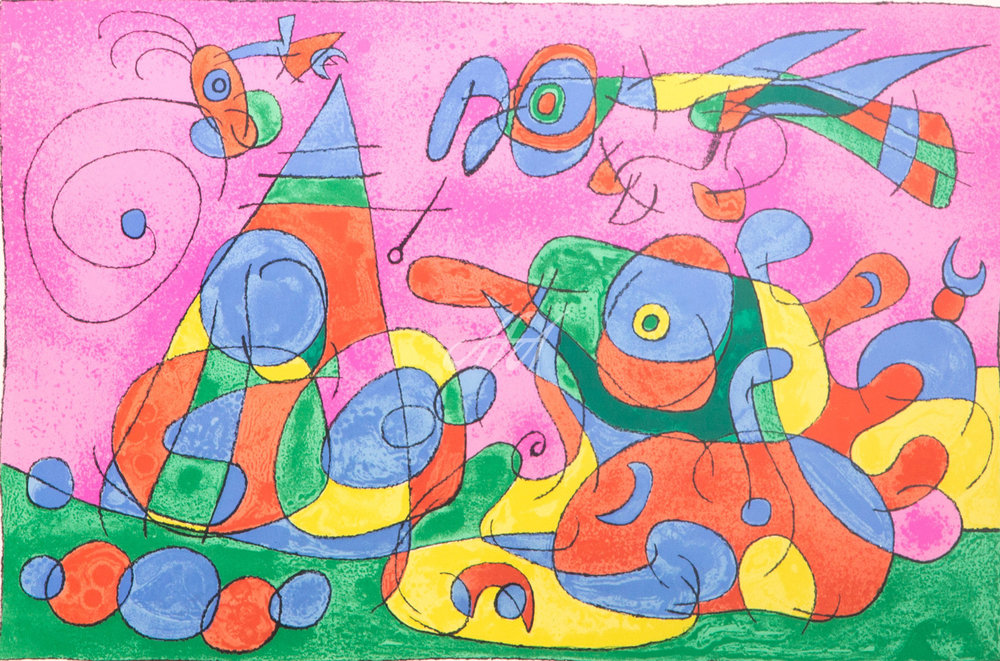 Joan_Miro_pink_background1 LoRes watermark.jpg
