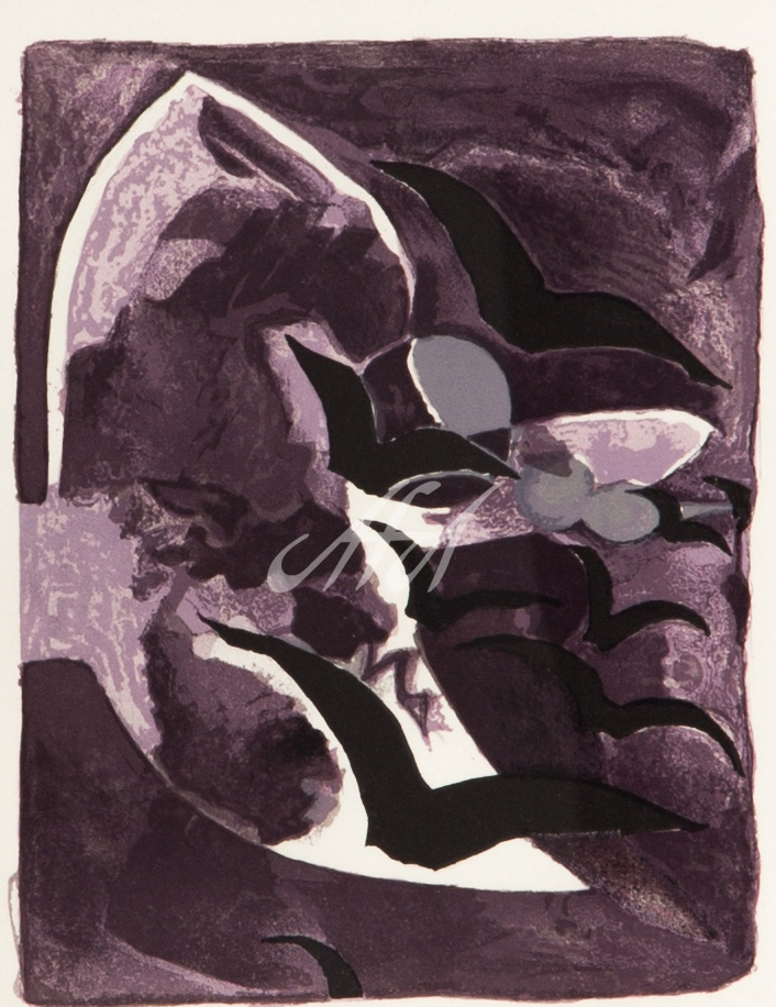 Georges_Braque_birds_on_purple1 LoRes watermark.jpg