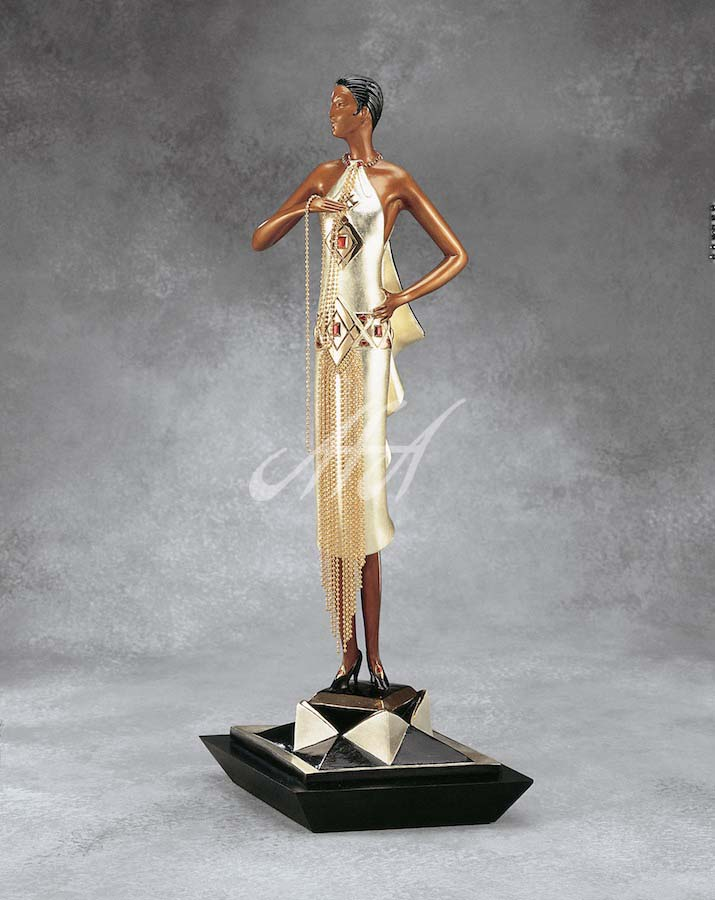 erte_cafe society sculpture watermark.jpg