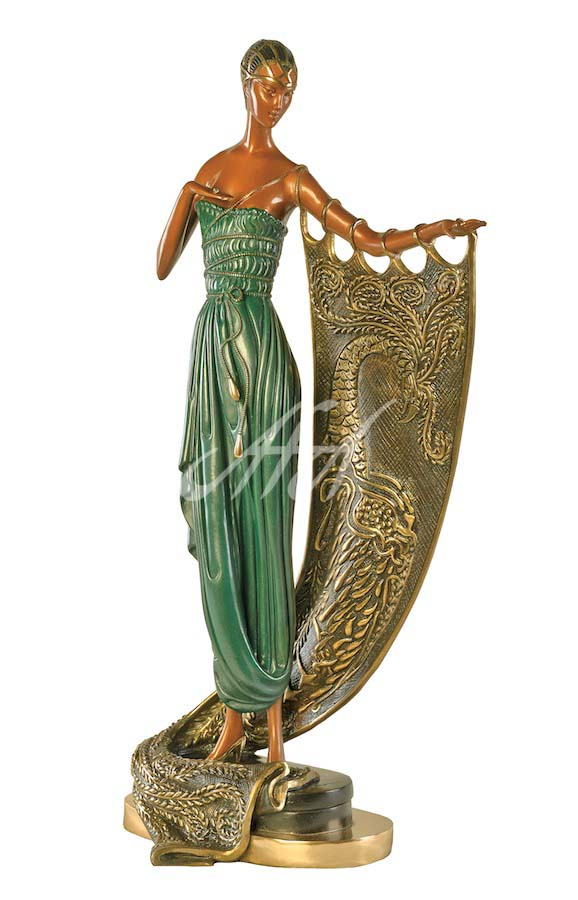 erte_emerald night watermark.jpg