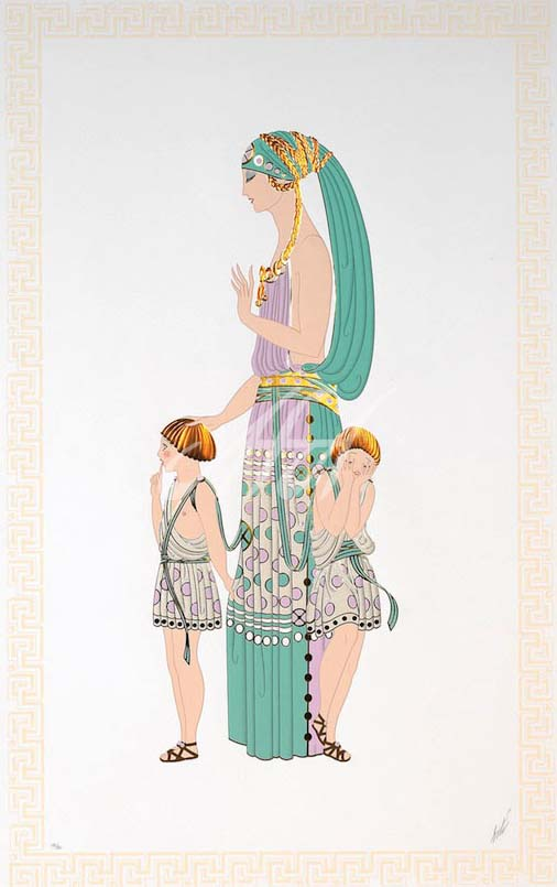 erte_motherhood watermark.jpg