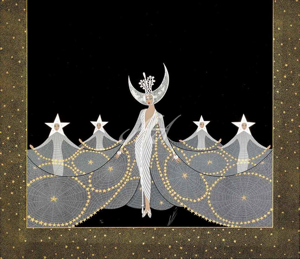 erte_queen of the night watermark.jpg
