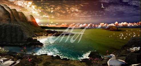 satobo 04_03 watermark.jpg