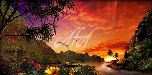 satobo 05_07 watermark.jpg
