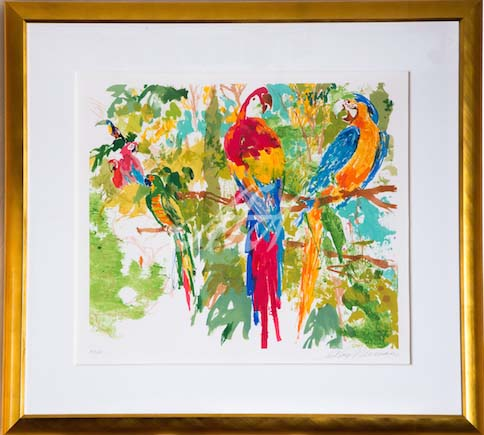 LeRoy_Neiman_Birds_of_Paradise1 copy.jpg