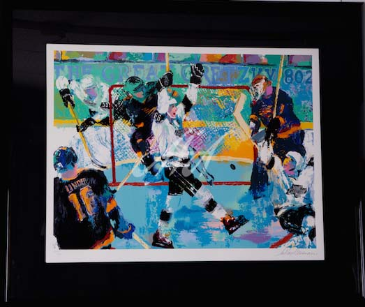 LeRoy_Neiman_hockey1 copy.jpg