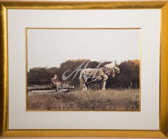Wyeth_Elwell's Sawmill.jpg