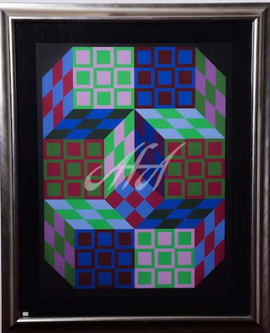 Vasarely_19 copy.jpg