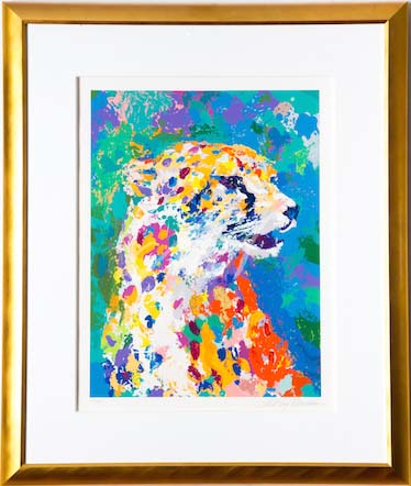 LeRoy_Neiman_Portrait_of_cheetah.jpg