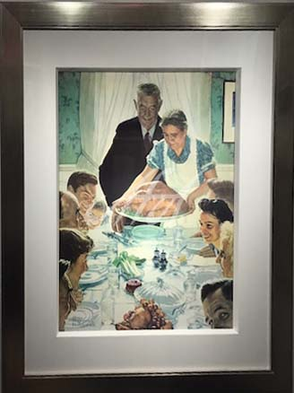 Rockwell_four freedoms 2.JPG