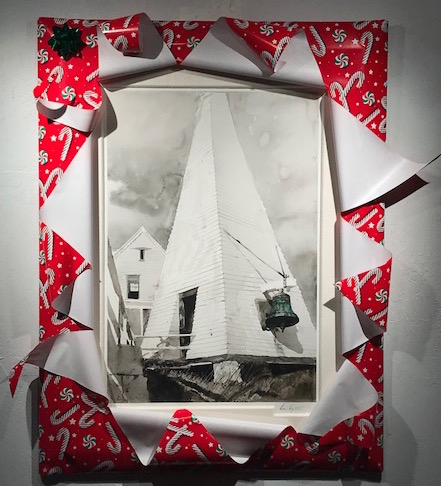 Wyeth fogbell wrapped christmas.jpg