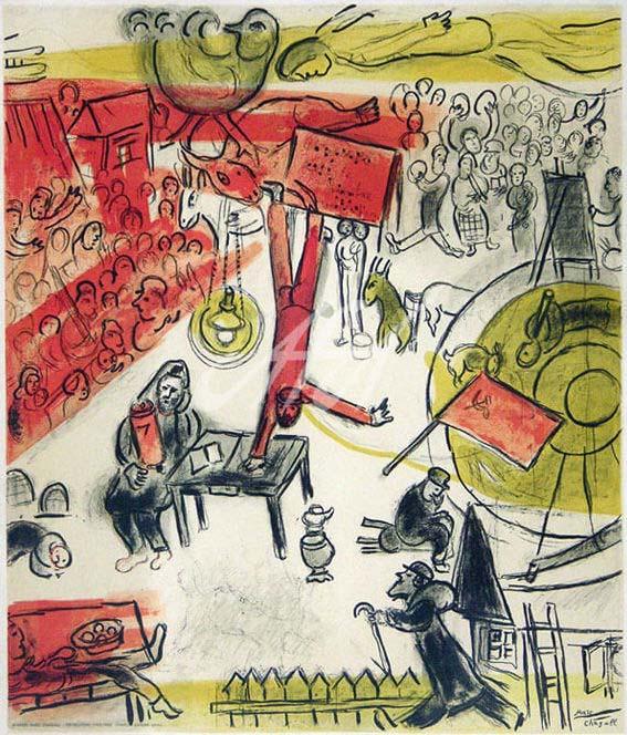 chagall1384 watermark.jpg