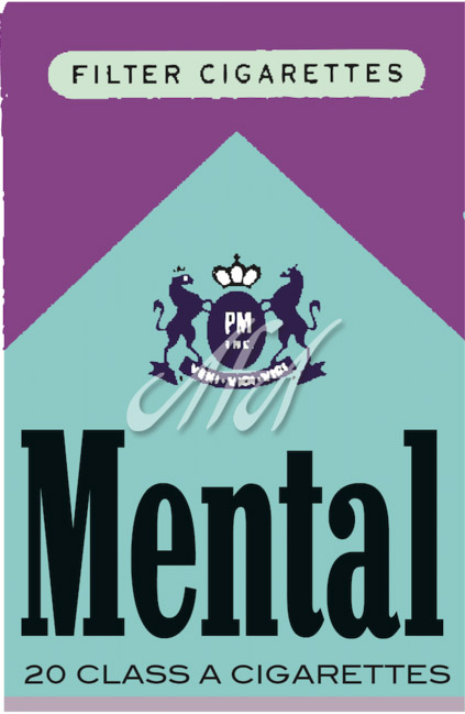 mental cigarettes watermarked.jpg