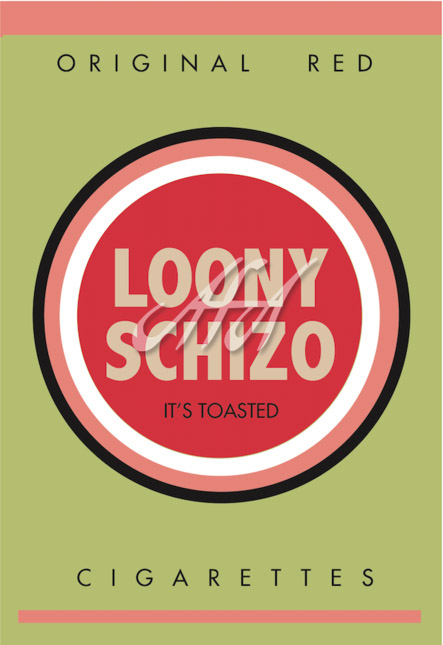 loony schizo watermarked.jpg