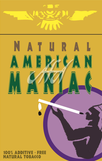american maniac watermarked.jpg