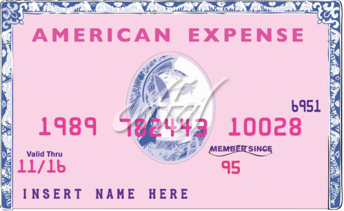 american expense watermarked.jpg
