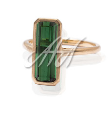 Green rectangle ring watermarked.jpg