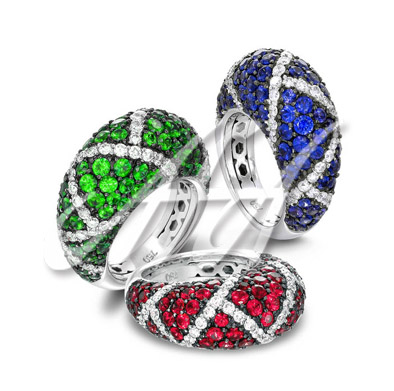 Green red and blue rings watermarked.jpg