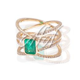 Layered green ring watermarked.jpg