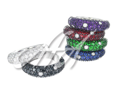Multi Colored rings stacked watermarked.jpg