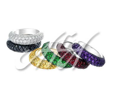 Multi colored rings watermarked.jpg