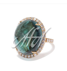 Oval green ring watermarked.jpg