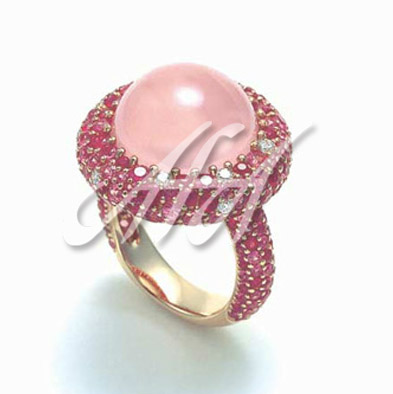 Pink ring watermarked.jpg