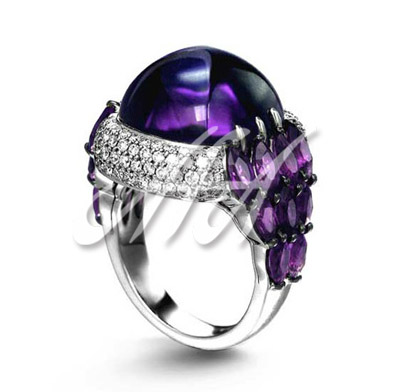Purple dome ring watermarked.jpg